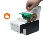 Leitz Icon - Smart Labeling System